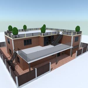 ideas house diy architecture ideas
