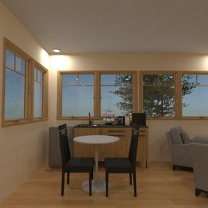 photos apartment kitchen studio ideas