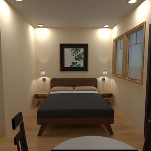 photos apartment bedroom studio ideas