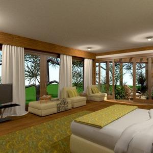 photos house terrace furniture bedroom ideas