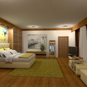fotos casa dormitório despensa ideias