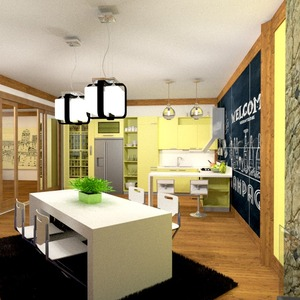 fotos casa cozinha arquitetura ideias