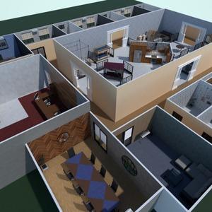 fotos muebles bricolaje arquitectura ideas