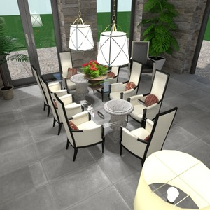 ideas furniture decor living room outdoor renovation dining room ideas
