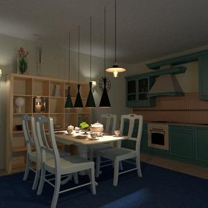 foto appartamento casa arredamento decorazioni angolo fai-da-te cucina illuminazione rinnovo paesaggio famiglia caffetteria sala pranzo architettura ripostiglio monolocale idee