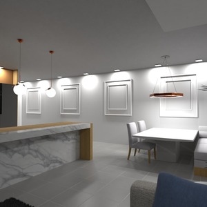 fotos wohnung mobiliar dekor beleuchtung renovierung ideen