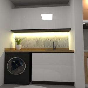 photos appartement meubles décoration eclairage rénovation idées