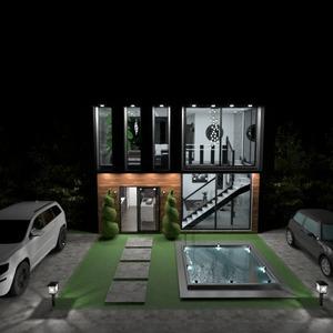 fotos apartamento cuarto de baño salón exterior arquitectura ideas
