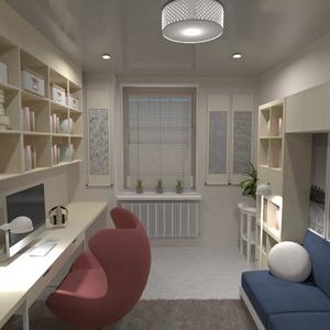photos apartment house furniture decor office ideas