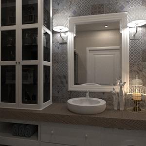 photos bathroom lighting storage ideas