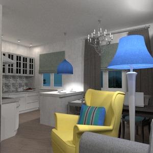 photos apartment living room lighting dining room ideas