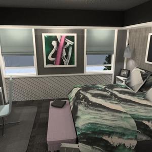 foto casa arredamento decorazioni angolo fai-da-te illuminazione architettura ripostiglio idee