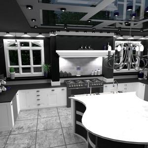 photos house decor kitchen lighting storage ideas