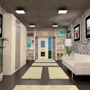 photos furniture decor diy lighting storage entryway ideas