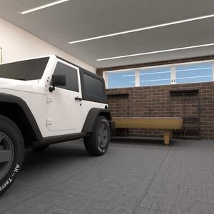 photos garage entryway ideas