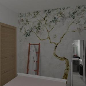 ideas apartment house furniture decor diy bedroom kids room lighting renovation storage studio ideas