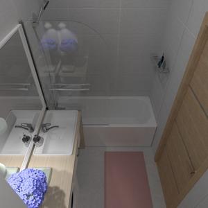ideas apartment house furniture decor diy bathroom office lighting renovation storage studio ideas