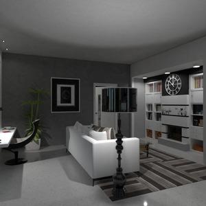 photos house furniture living room studio ideas