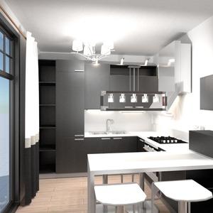 foto appartamento casa arredamento decorazioni saggiorno cucina illuminazione rinnovo famiglia caffetteria sala pranzo architettura ripostiglio monolocale idee