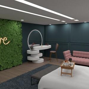 zdjęcia mieszkanie pokój dzienny remont architektura pomysły