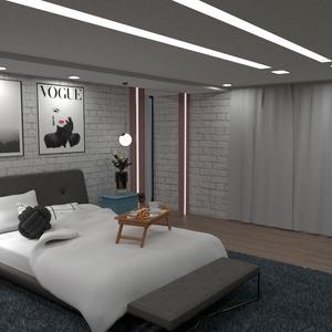 zdjęcia mieszkanie dom architektura pomysły