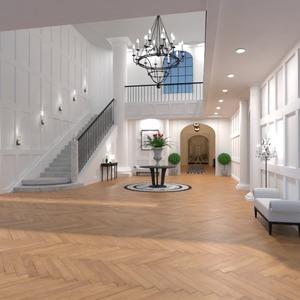 photos house decor lighting architecture entryway ideas