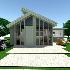 photos house landscape household architecture entryway ideas