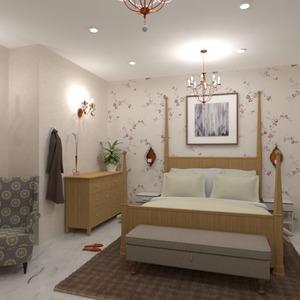 fotos haus schlafzimmer beleuchtung lagerraum, abstellraum ideen