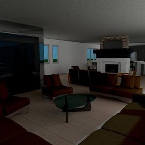 photos furniture living room studio ideas