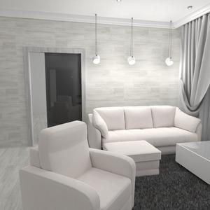 fotos wohnung mobiliar do-it-yourself wohnzimmer beleuchtung renovierung studio ideen