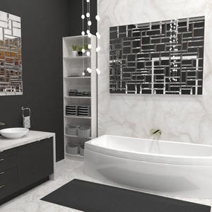 photos decor bathroom ideas