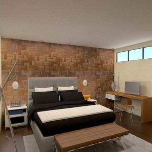 photos diy bedroom outdoor lighting ideas