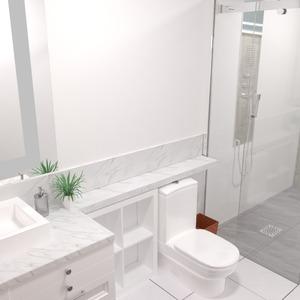 nuotraukos butas namas vonia renovacija аrchitektūra idėjos