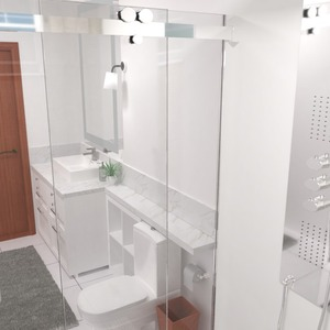 nuotraukos butas vonia renovacija аrchitektūra idėjos
