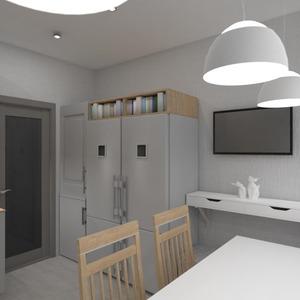 фото квартира дом терраса мебель декор сделай сам ванная спальня гостиная гараж кухня улица детская офис освещение ремонт ландшафтный дизайн техника для дома кафе столовая архитектура хранение студия прихожая идеи