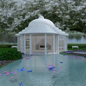 идеи дом терраса спальня гостиная ландшафтный дизайн архитектура идеи