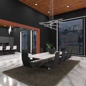 photos apartment house decor lighting ideas