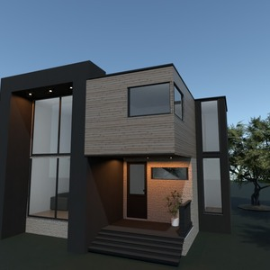 photos house diy outdoor landscape architecture ideas
