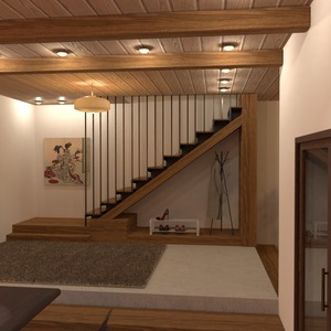 photos house architecture entryway ideas