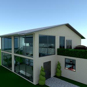 nuotraukos namas terasa baldai dekoras miegamasis svetainė virtuvė eksterjeras apšvietimas renovacija kraštovaizdis valgomasis аrchitektūra prieškambaris idėjos