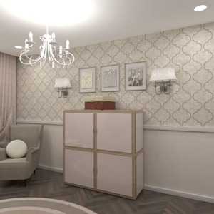 photos apartment furniture kids room lighting renovation ideas