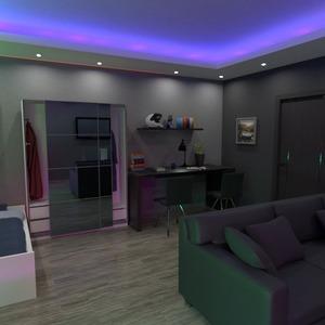 photos house decor bedroom living room lighting ideas
