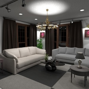 zdjęcia mieszkanie meble wystrój wnętrz pokój dzienny architektura pomysły