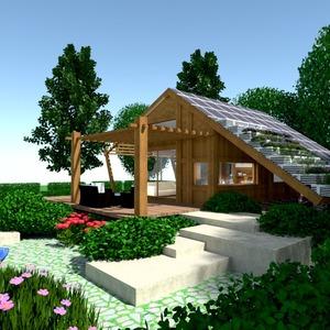 fotos casa mobílias casa de banho dormitório quarto cozinha paisagismo arquitetura ideias