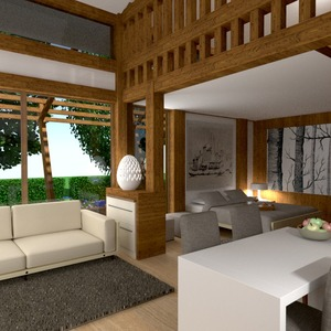 photos house furniture living room architecture ideas
