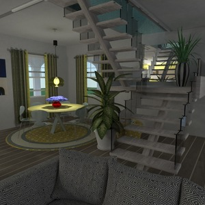 ideas living room lighting renovation architecture ideas