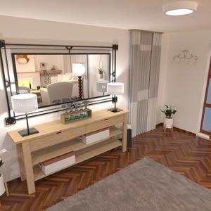 photos house furniture decor lighting renovation ideas