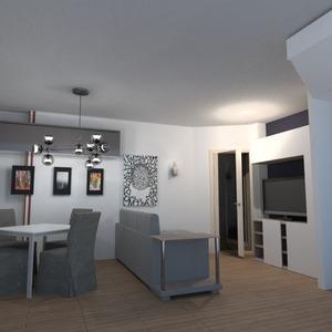 ideas furniture dining room ideas