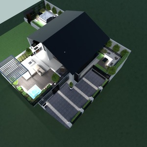 photos house terrace decor architecture ideas