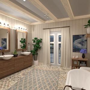 zdjęcia dom meble wystrój wnętrz oświetlenie remont pomysły
